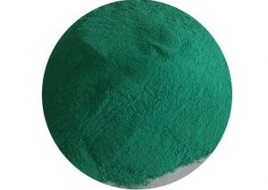 oxychlorure de cuivre