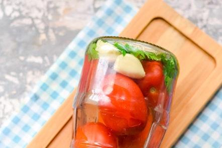 lid the jars