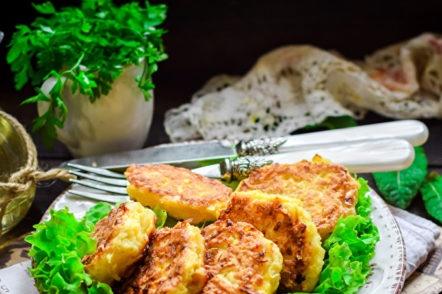 recette de délicieuses boulettes de viande