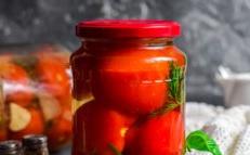 tomates royales